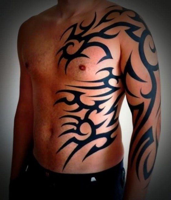 Image Source: Tattoostime