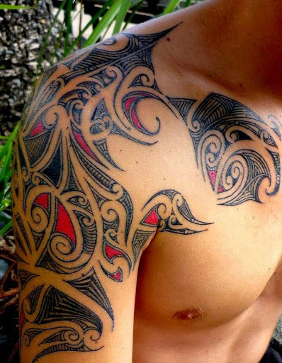 Image Source: Tattoosme