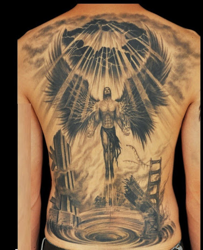 55 tattoos for men that will make you extremely awesome for Male tattoo ideas