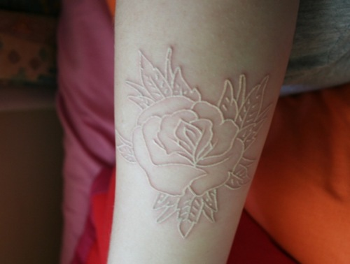 Image Source: Whiteinktattooscenter