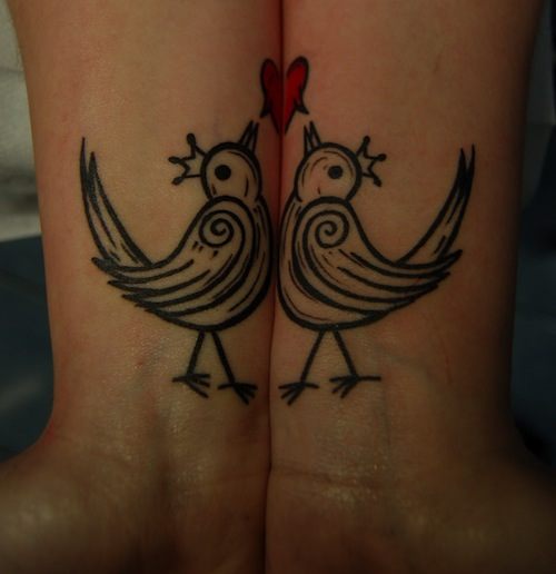 Image Source: Tattoo