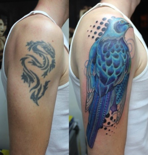 Image Source: Tattoosbycourt