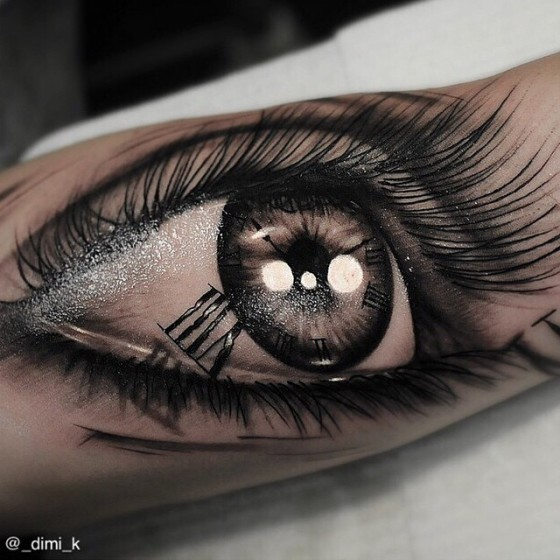 Image Source: Tattoosense