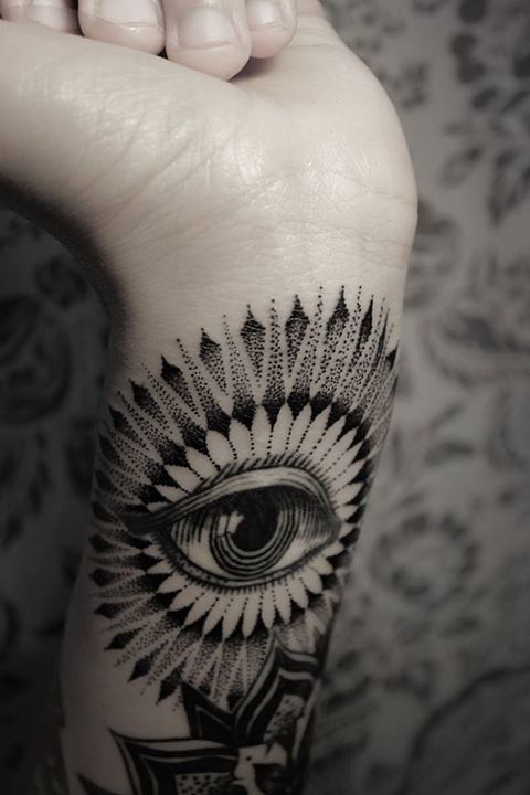 Image Source: Tattooideas247