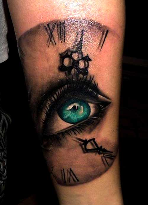 Image Source: Tattoos-styles
