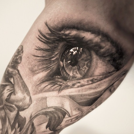 Image Source: Rattatattoo