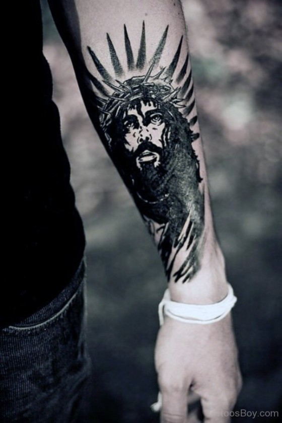 Image Source: Tattoosboy