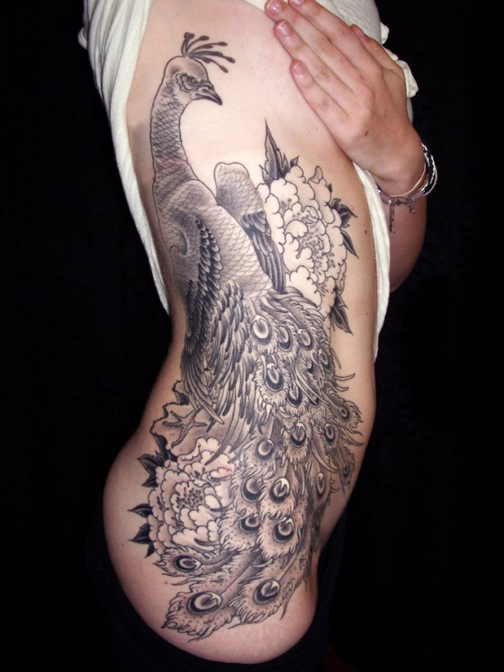 Image Source: Desitattoos