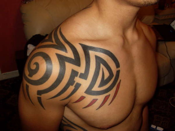 Image Source: Tattooos