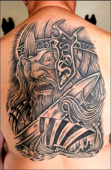 Image Source: Tattooimages