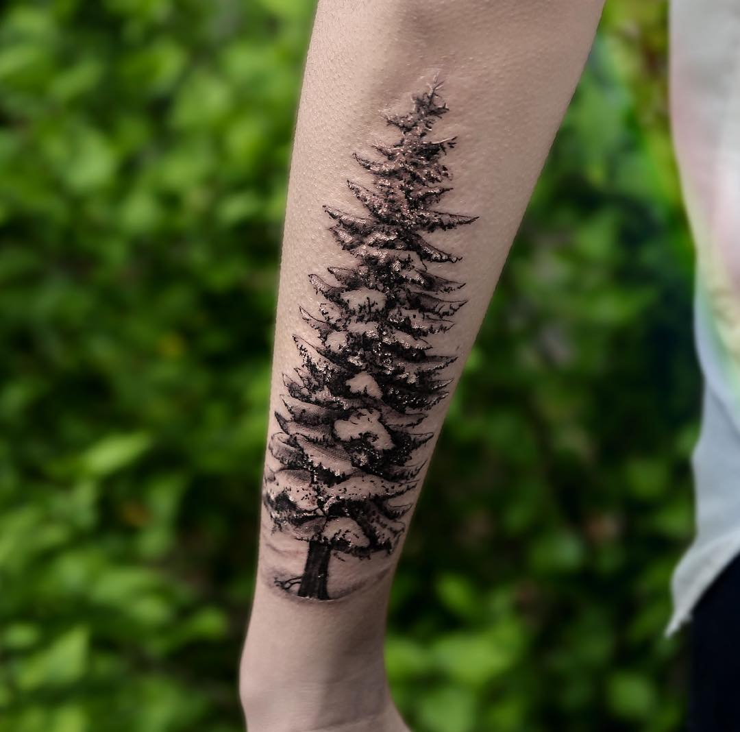 50 Best and Latest Tat...