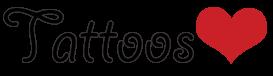 TattoosLuv