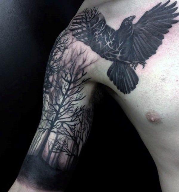 Tattoo-Designs-tattoosluv.com